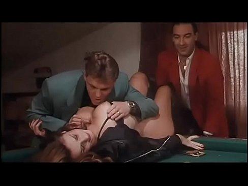 milly-abbraccio-video-hardcore