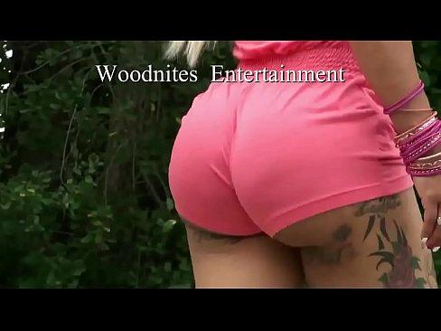 Body xxx uusi video vapaa amatööri Blow Job videot