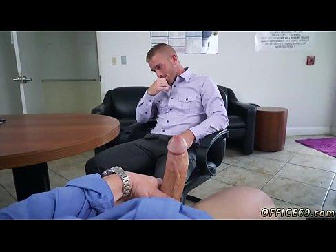 Sexasssex Anal