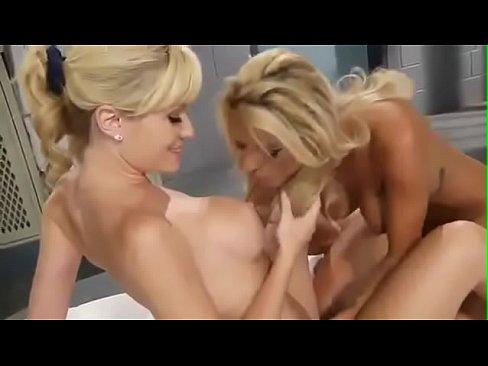 multiplos orgasmo tendo Mulher