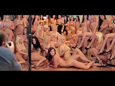 mainz pornokino sauna club in vienna