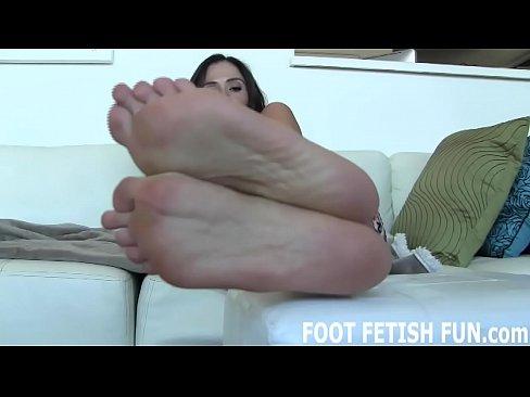 Foot Tube Porn grote tieten Videos Xnxx