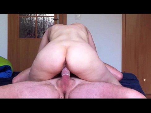 Bondage ball gagged vids