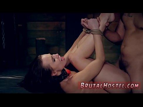 Homemade Lesbian Rough Sex