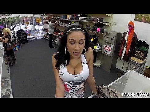 Xxx best porn hd