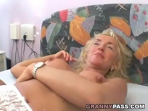 Air stewardess uniform sex