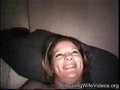 Nude naked nri wife pics