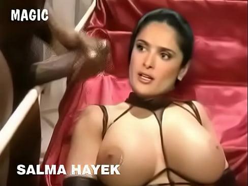 Free sex video sex med aldre kvinna
