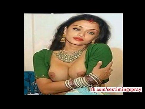 Pakistani Girl Sex Video New