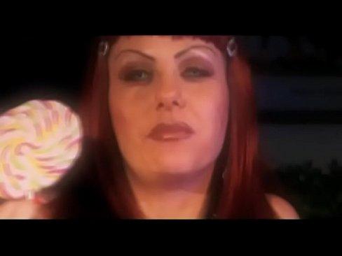 movies porn Classic italian