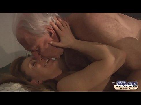 Grandpa fucking fat woman stories
