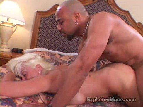Ibenholt gruppe sex video