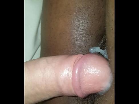 sperme chatte viedio sexe chaud