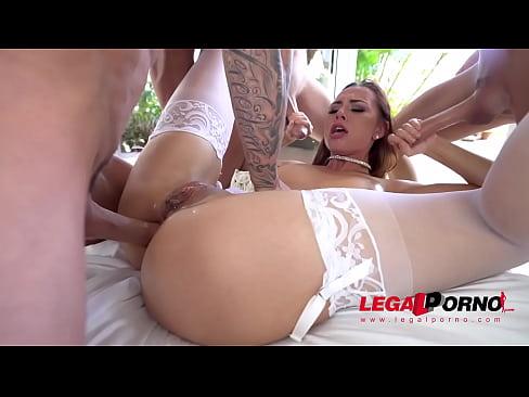 Peli Thrones lesbo porno