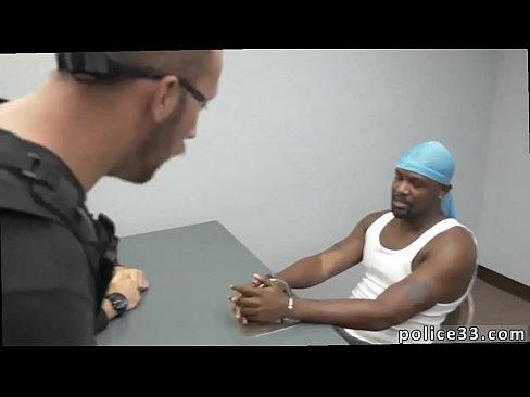 Armature homofil sex videoGratis varmt svart mamma porno