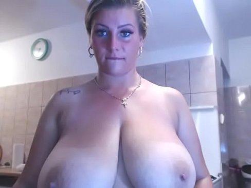 Actress megan joy nude pic