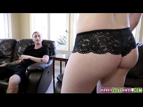 Karups milf women fatties sex