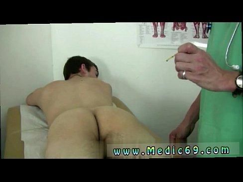 Andrea anderson porn pictures