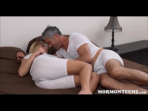 accidental incest sex stories