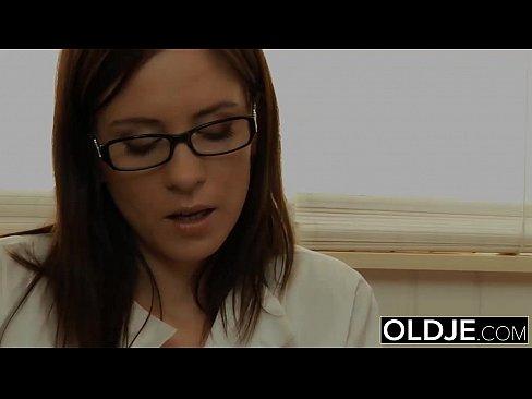 Adult archive Birthday girlfriend sister handjob