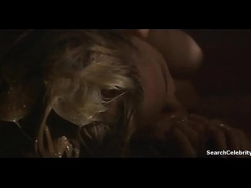 Srilanka womans fucking video