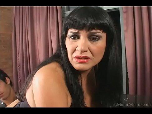Mulani rivera porn videos and photo galleries