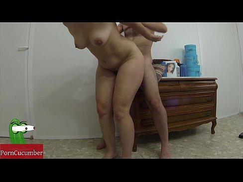 Busty nude latinas pics galleries