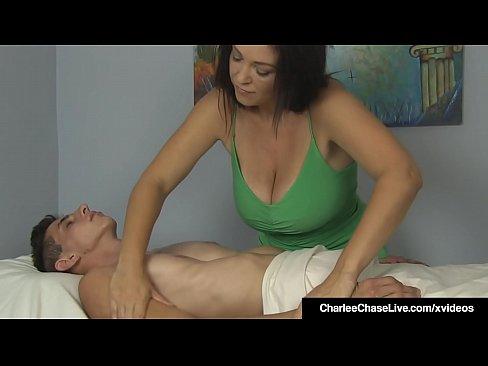 Free mature squirt sax video