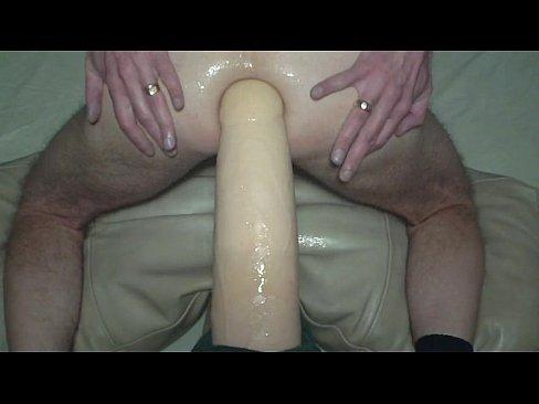 sally martin porn
