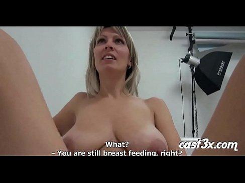 Post free erotic ads