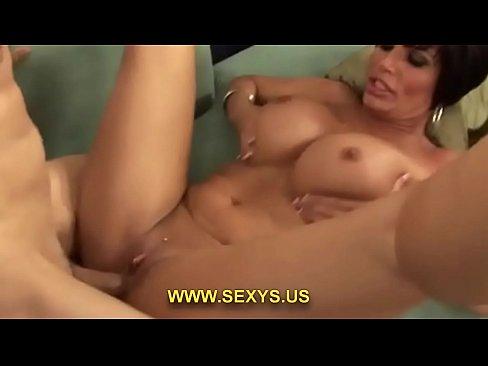 want have BBW schwarzes Mädchen Arsch klatschen looking for