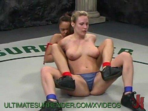 Lesben pornb masturbated images
