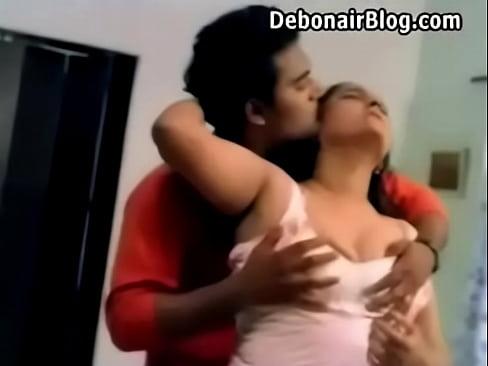 Bangla hot cock, girl squirting black