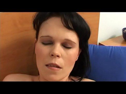 free porn movies anal