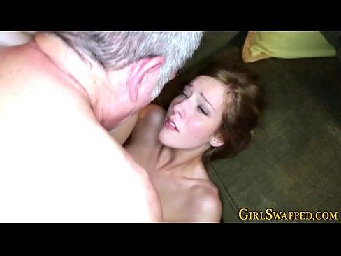Exploration Sex