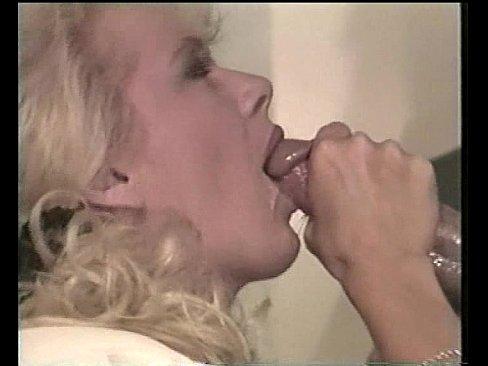 Vintage anal with britt morgan porn videos