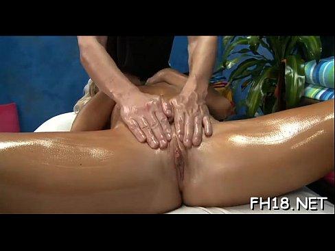 Massage and sex free videos