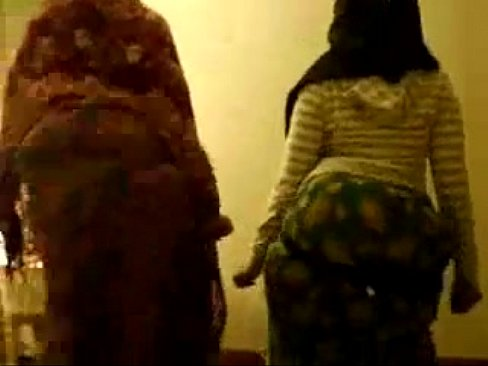 Pakistani porn girls hd