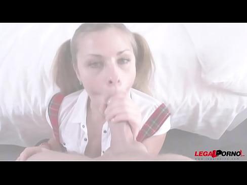 dana hayes anal porn