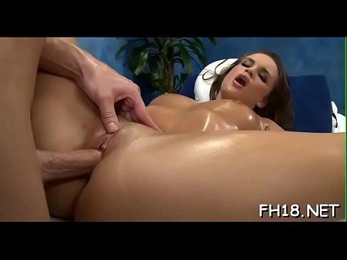 Sexvideos Massage