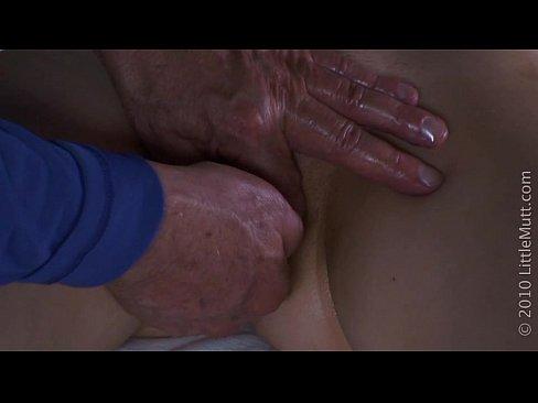 Bree Daniels Massage