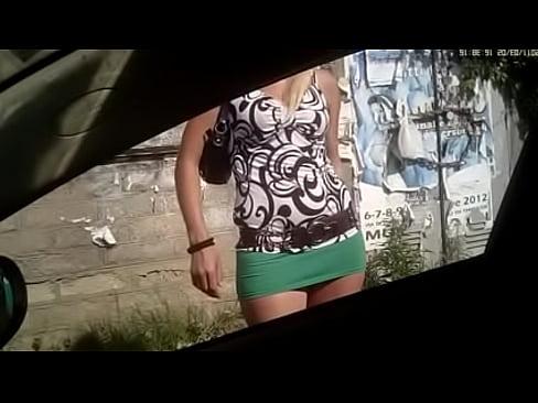video porno con prostitute club torino