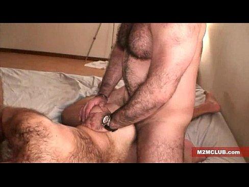 Vid o porno gratut
