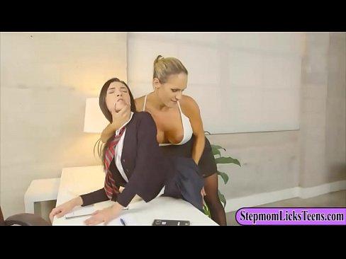 Lesbianas pornos fucks gallerys