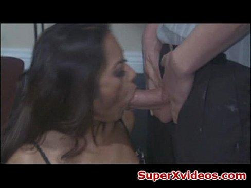 Geile avril lavigne free videos sex movies porn tube XXX