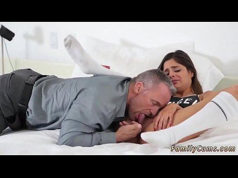College student porn nude