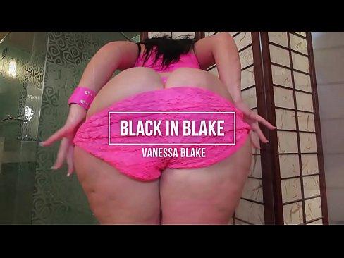 Vanessa Blake-01