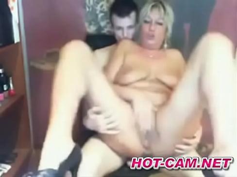 Phrase cock camnet sucking babe hot manage