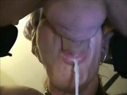 thank solo masturbating straight hunk self facial shall afford will