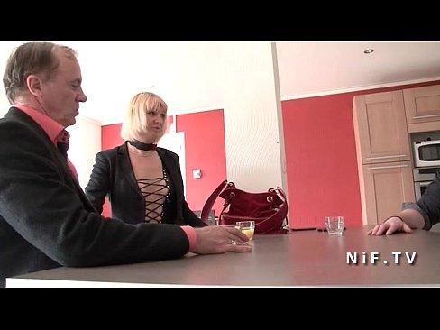 Video iranian girl sex